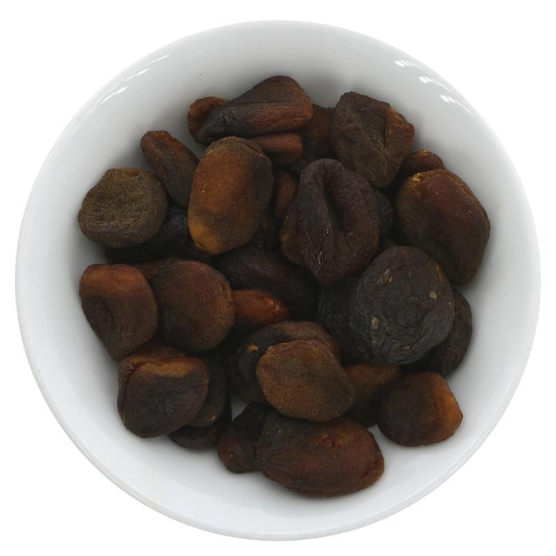Apricots (Unsulphured) Organic