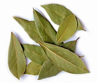 Bay Leaves (10g)