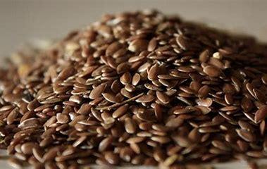 Organic Linseed/Flax (100g)