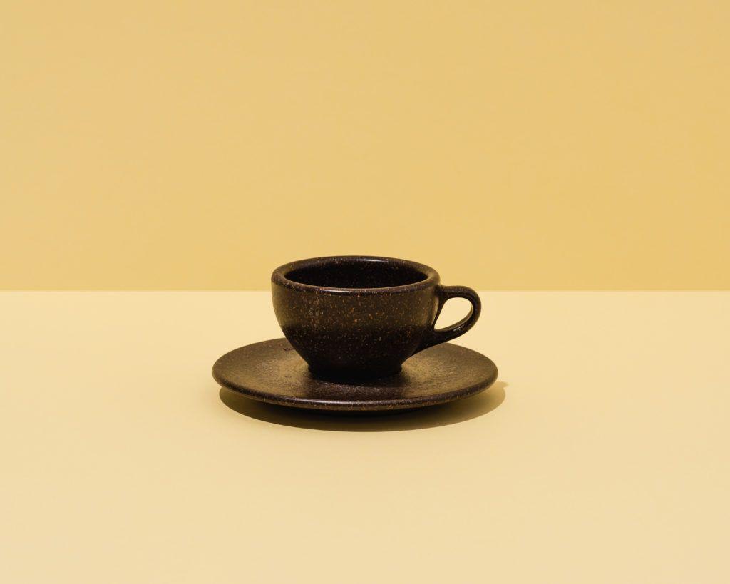Kaffeeform Espresso Cup (60ml)