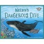 Wild Tribe - Nelson's Dangerous Dive