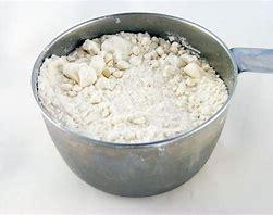Bread Flour - White (1.5Kg bag)