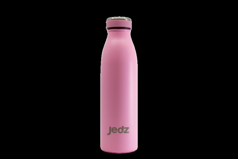 Jedz Water Bottle