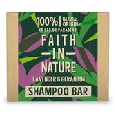 Faith In Nature Shampoo Bar (85g)