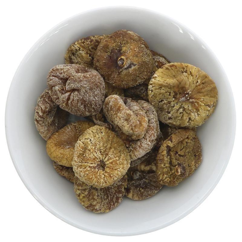 Organic Figs (100g)