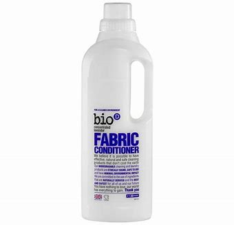Fabric Conditioner (BioD) (100ml)
