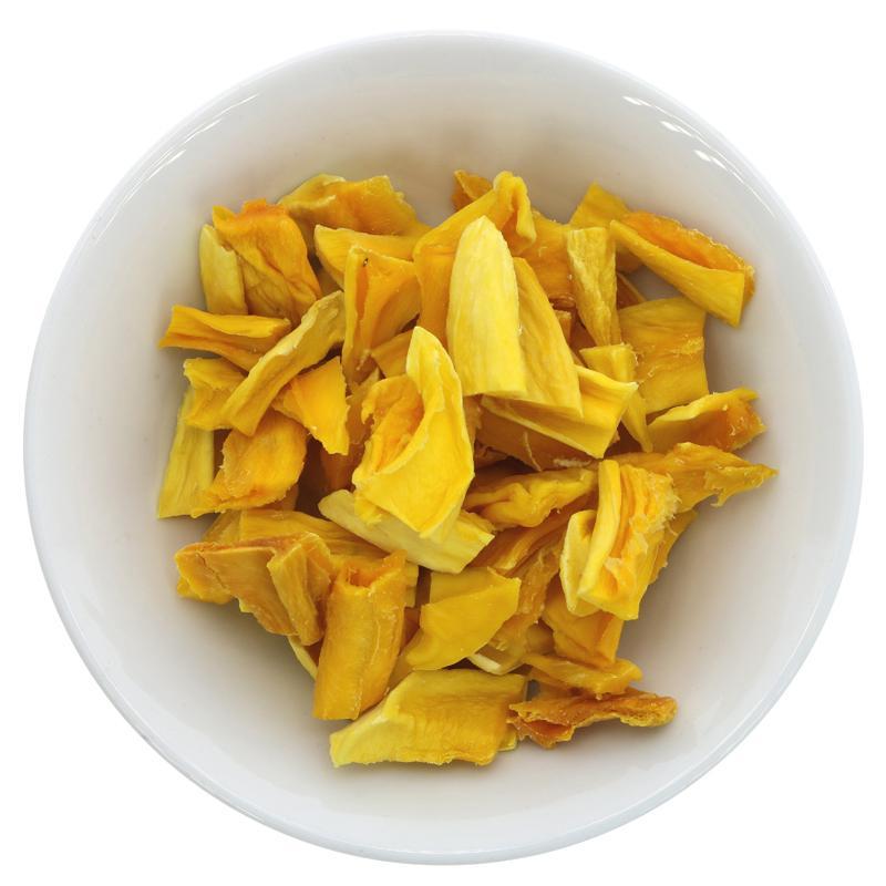 Organic Mango Slices (100g)