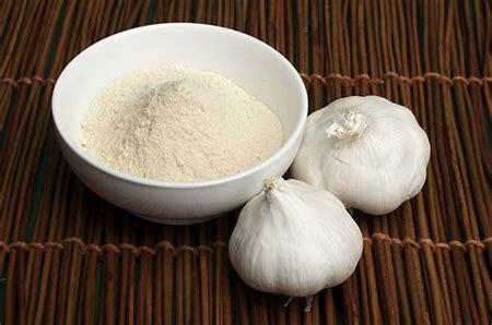 Garlic Powder (10g)