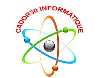 CADOR30 INFORMATIQUE