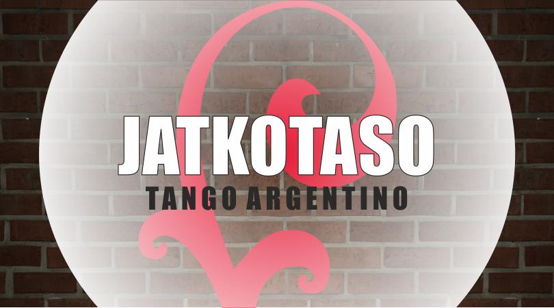 A2 Jatkotaso, argentiinalainen tango