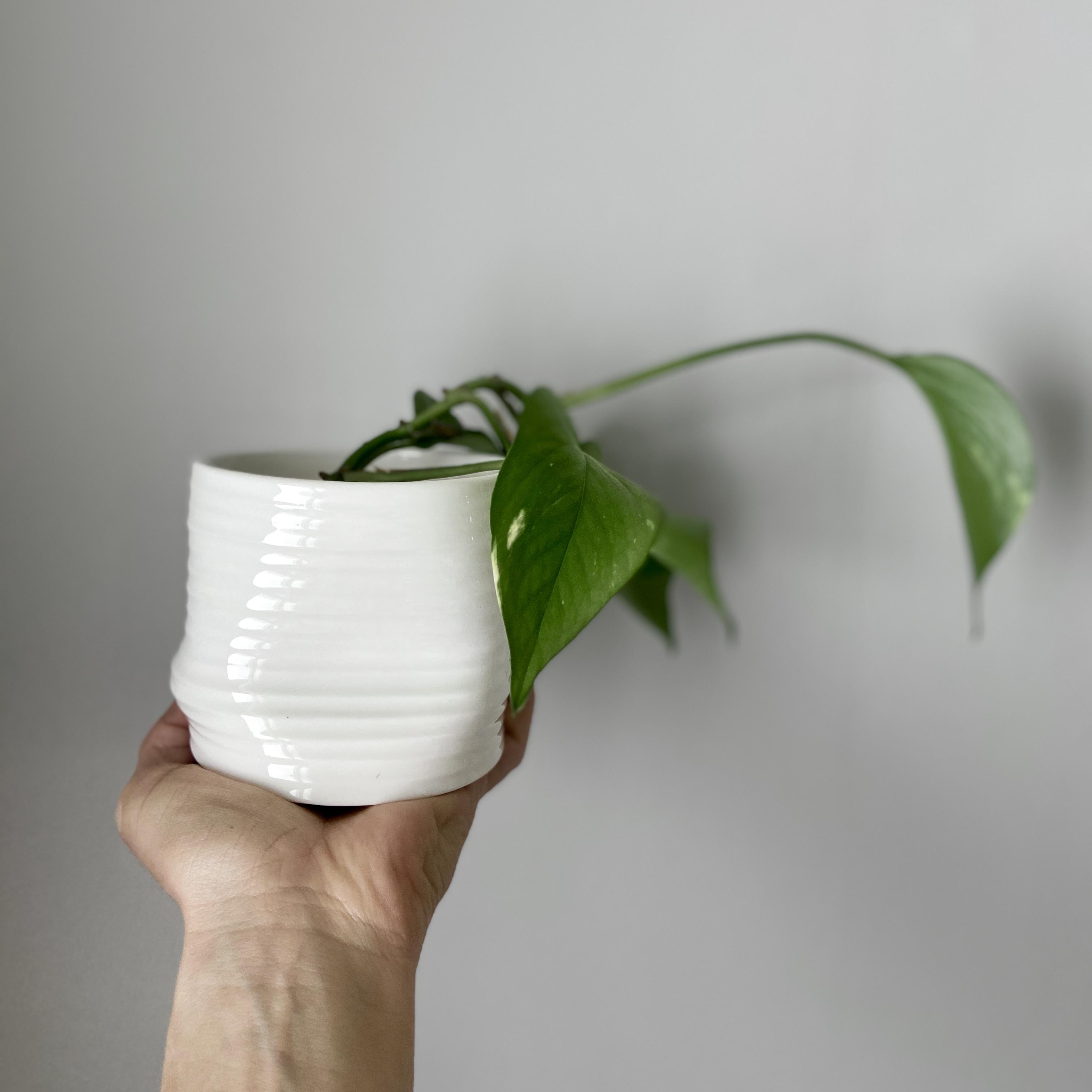 Ytterfoder, Design House Sthlm