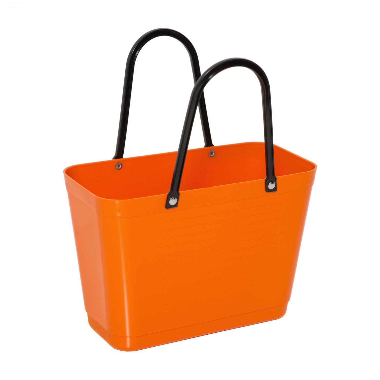 Väska Hinza Liten Orange
