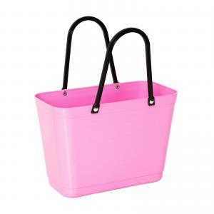 Väska Hinza Liten Rosa eco