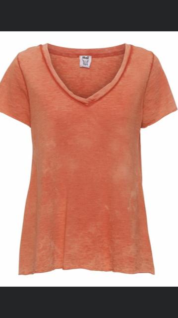 T-shirt Rost (Stajl)