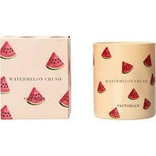 Doftljus Victorian Watermelon Crush
