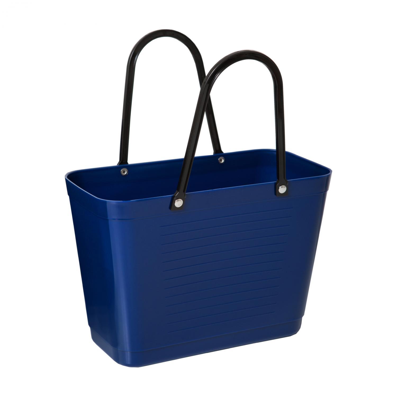 Väska Hinza Liten Blå