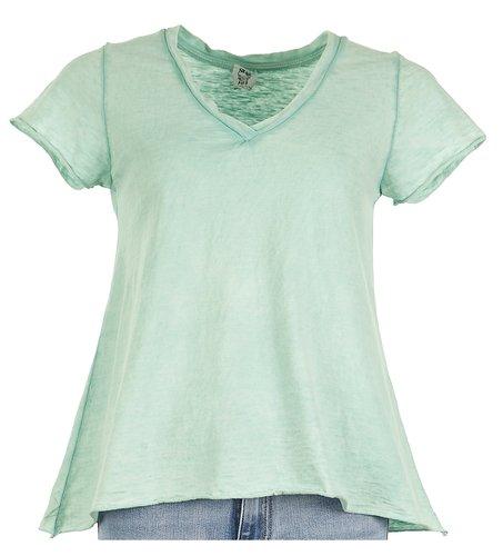 T-shirt Aqua (Stajl)