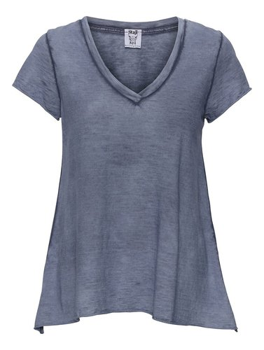 T-shirt Navy (Stajl)