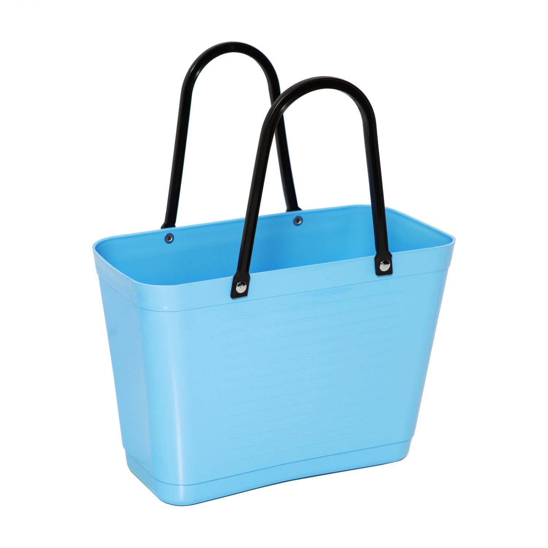 Väska Hinza Liten Ljusblå eco