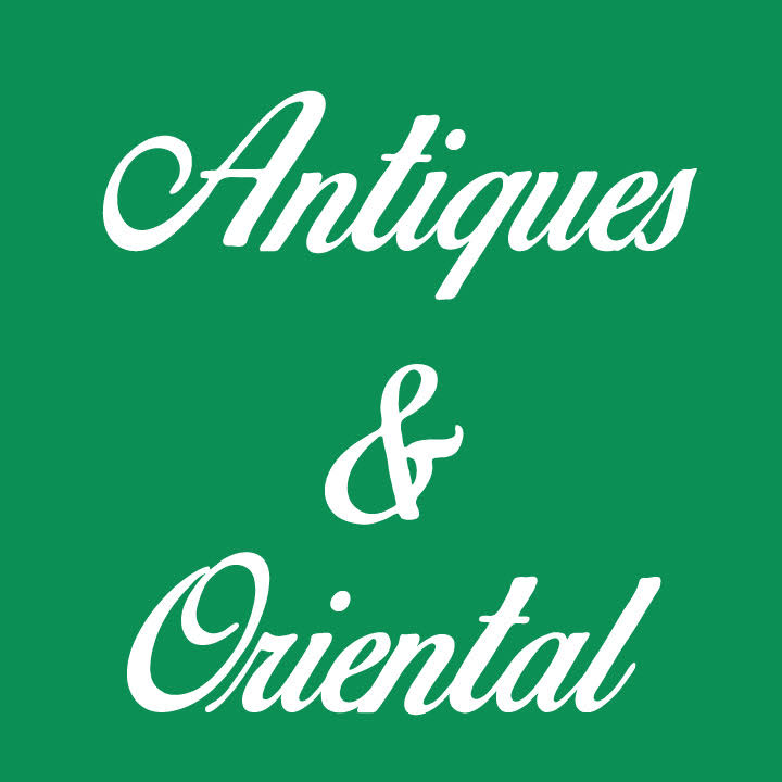 ANTIQUES AND ORIENTAL LIMITED