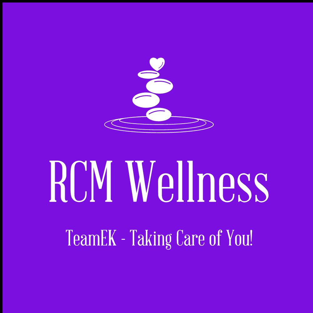 RCM Wellness Centre