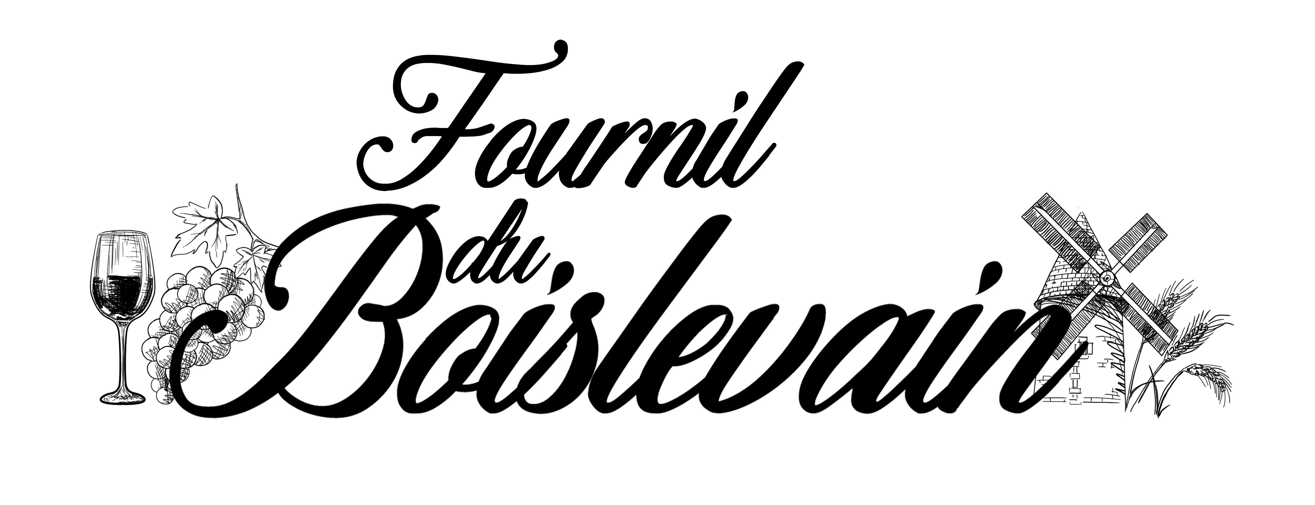 EURL FOURNIL DU BOISLEVAIN