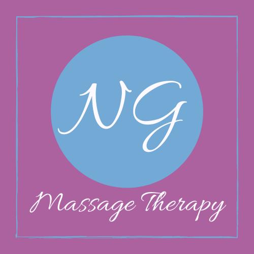 NG Massage Therapy