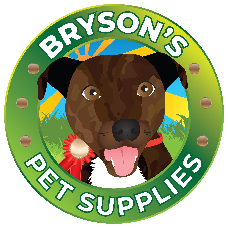 Brysons Pet Supplies