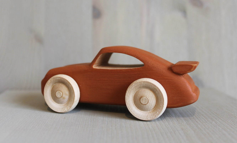 Treleke 911 Turbo