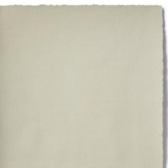 Matt 15% Grönjord Linoljefärg