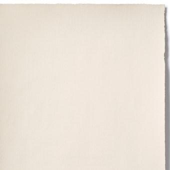 Matt 1% Gulockra Linoljefärg