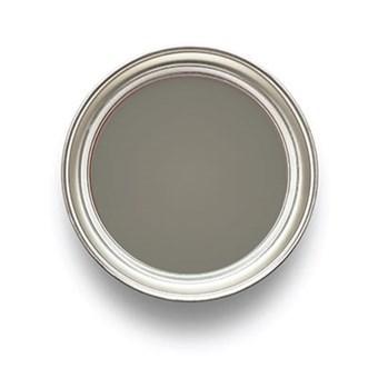 Linoljefärg 60% Grön Umbra