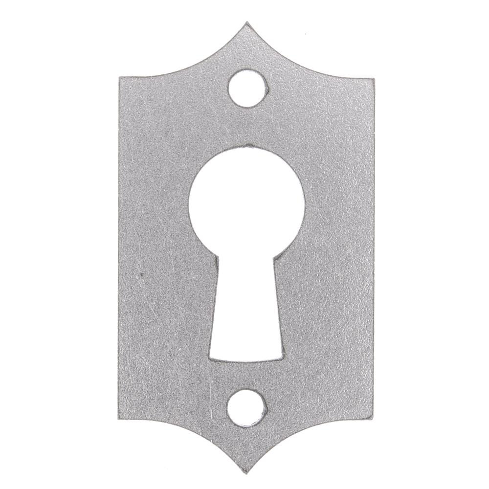 5208 Nyckelskylt till kammarlås