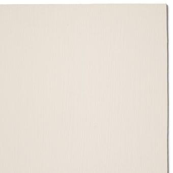 Matt 1% Obränd Umbra Linoljefärg
