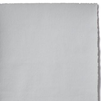 Matt Linoljefärg Kalkstensgrå