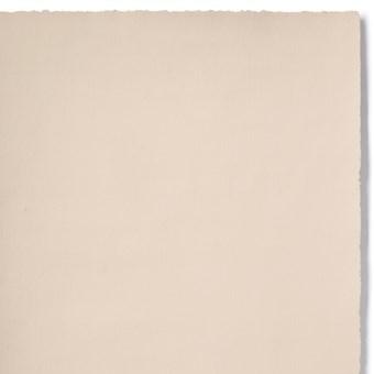 7 % Obränd Umbra, Matt Linoljefärg