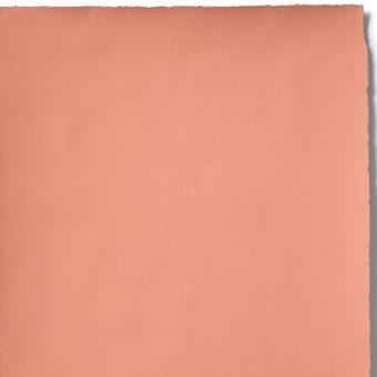 Matt Linoljefärg Pompejanskt Röd
