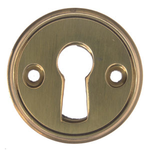 Nyckelskylt par 5442