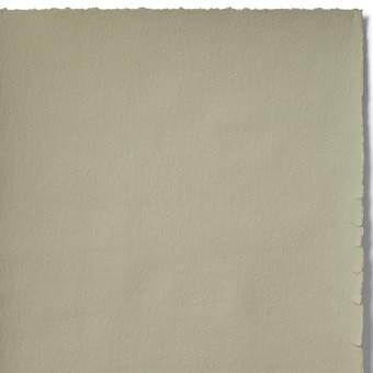 30 % Grönjord, Matt Linoljefärg