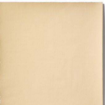 Matt Linoljefärg Lasyrgrund Järnoxidguld