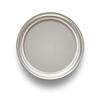 Linoljefärg 7% Görn Umbra
