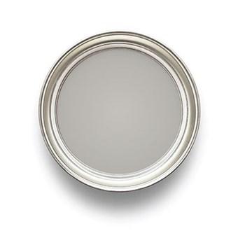 Linoljefärg 15% Grön Umbra