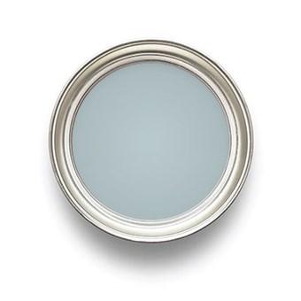Blågrå Linoljefärg