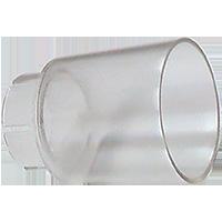 KJ219 - Kirjes Dust extendor