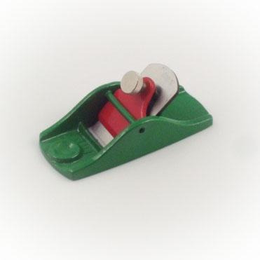KU101 - Minihyvel KU101 utan handtag (KUNZ)