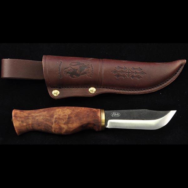 9698 - Jakt- och vildmarkskniv