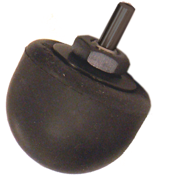KJ140R - Kirjesbollen