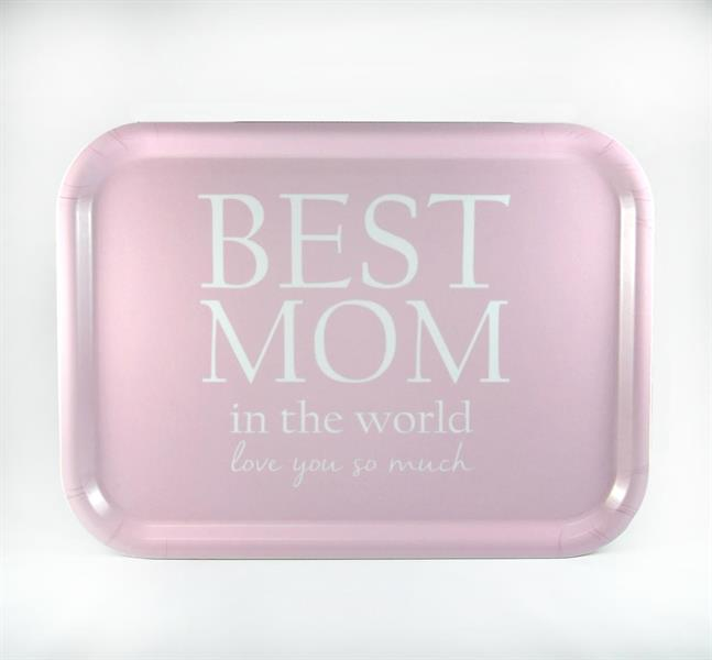 Bricka - Best mom...