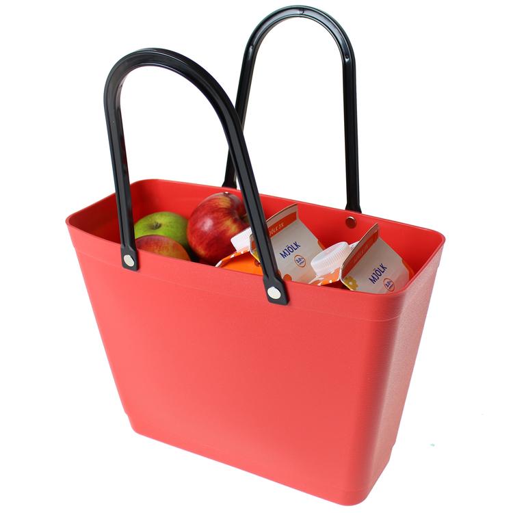 Perstorp Design - Sweden Bag - Small - Bioplast