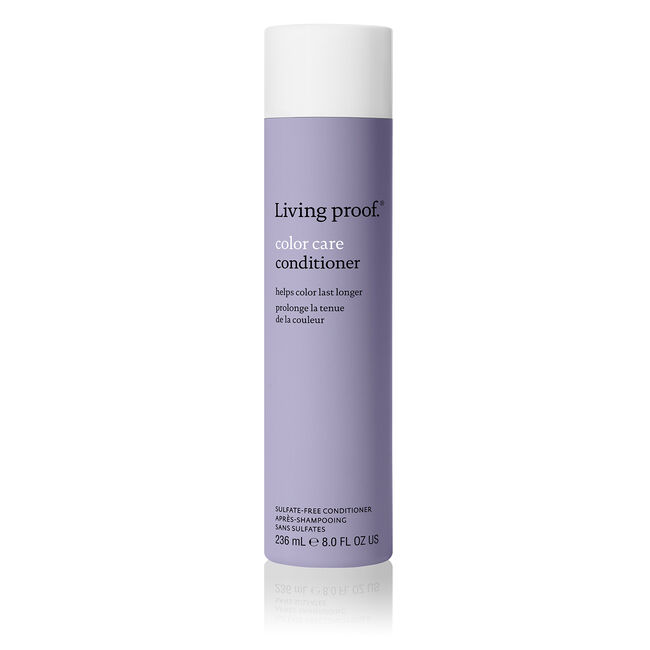 Living proof Color care condtioner